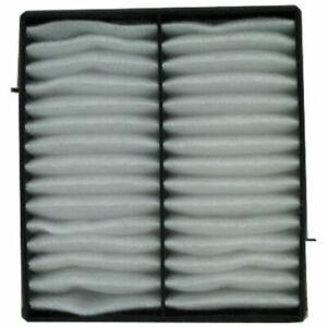 Cabin Air Filter 94867 Parts Master