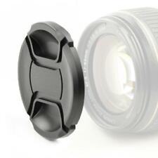 Objektivdeckel Vorderseite 52mm für Canon EF 600mm f/4L IS II USM