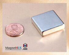 Magnet4US