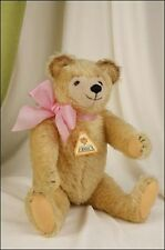 34cm Educa German Teddy Bear