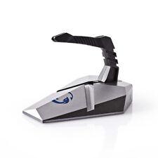 Nedis Gaming-Mouse bungee 3 USB-interfaces flexible borna hintergrundbeleuc