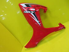 NEW OEM GENUINE SUZUKI GSXR 600/750 LEFT SIDE MID COWL FAIRING 06-07 2006 2007