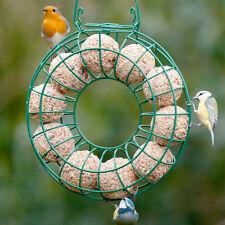 CJ Wildlife Fat Ball Feeding Ring
