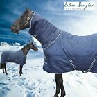 EDT+Stable+Rug+100g+or+200g+Combo+or+Standard++Horse+%26+Pony+All+Sizes