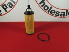 DODGE RAM CHRYSLER JEEP 3.2L 3.6L PENTASTAR ENGINES Oil Filter NEW OEM MOPAR