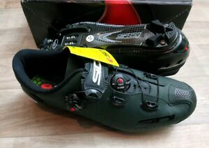 SIDI JARIN  MTB SHOES . NEW WITH TAGS . ORIGINAL . SIZE EUR 44.5 / US 10