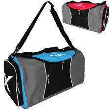 Sporttasche Sport Fitness Gym Bag Tasche Trainingstasche Reisetasche 55 L NEU