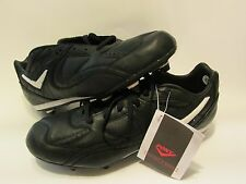 NWT Pony Athletic MEN'S Football-CLEATS with RUBBER cleats size 14 ( no box )