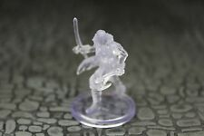 Ezmerelda D'Avenir 39/45 INVISIBLE Dungeons & Dragons Miniatures D&D