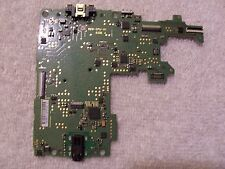 2015 Version Nintendo New 3DS XL Broken motherboard,Not Working LoL BAD BOARD