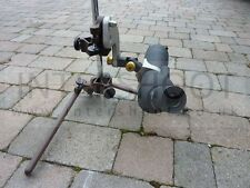 Abbassamento STAFFA PER FREELAND Spotting Scope STAND BIPOD (Anschutz TARGET RIFLE)