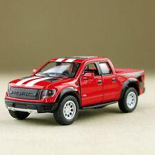Kinsmart Ford Diecast Cars, Trucks & Vans