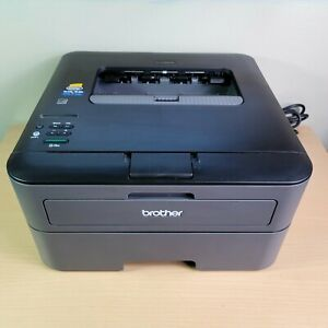 Brother HL-L2360DW Laser Duplex Wireless Printer with 799 Page Count W/ Cord