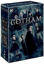 Gotham - Seasons 1-2 (DVD) DC16