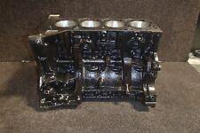 ford transit 2,2 tdci diesel mk7/8 uro5 short engine crank block pistons shells