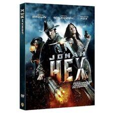 Jonah hex DVD NEUF SOUS BLISTER