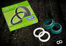 SKF LowFriction Parapolvere Seal Kit: Forcelle con steli da 32mm  Rock Shox
