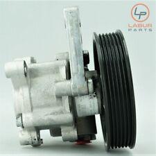 C625 - W211 W219 MERCEDES 06-11 E CLS POWER STEERING PUMP 0054662001