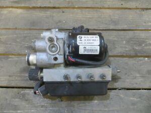 ABS Hydraulikblock 34511164095 1164095 BMW E36