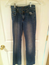2 Cute jeans size 5