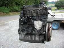 VW Golf IV Motor 4motion Allrad ATD Pumperdüse ca. 140.000 km