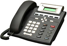 **Lot of 4** Altigen IP705 Phones ALTI-IP705 Refurbished w/Power Supply 1Yr Wrty