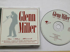 Glenn Miller - In the Mood [Cleopatra] (1999) CD QUALITY CHECKED & FAST FREE P&P