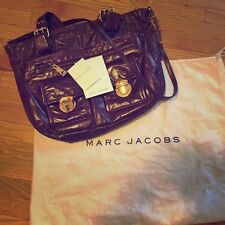 Authentic Marc Jacobs Stella Bag 13 inches, 5 inches, 8 inches, 8-20 inches