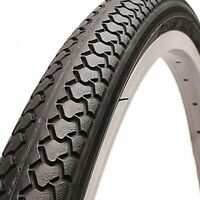 KENDA Nevegal PRO K1010 26 x 2.35 MTB Tire Mountain Bicycle Foldable Tire Tyre
