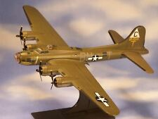 "Dragon B-17F-25 Flying Fortress ""The Duchess""~DW51003"
