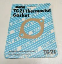GKN TG21 Thermostat Gasket 65mm x 47mm x 85mm