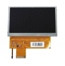LCD Screen Display For Sony PSP 1000 1001 1002 1003 1004 1005 1008 #JPC g3
