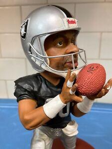 Memory Co. Gridiron Greats - Oakland Raiders Jerry Rice ...... Not Danbury Mint