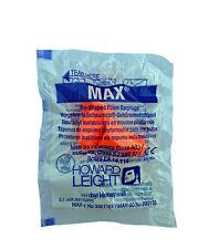 50 Paires de MAX 1 Howard Leight Bouchons D'oreille