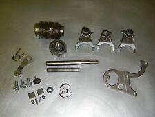 1988 HONDA CR250 OEM shifting assembly AHRMA Cal VMX Vintage MX cr250r CR 250