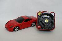 Burago 1/36 - Ferrari California Radio commandée