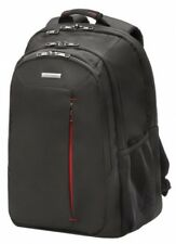 NEW Samsonite Guardit  Large Laptop Backpack Black - 27L -  Laptop Bags & Cases