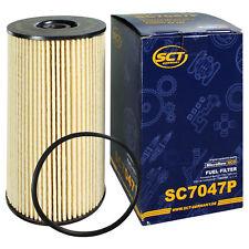 Original SCT Kraftstofffilter Fuel Filter SC 7047 P