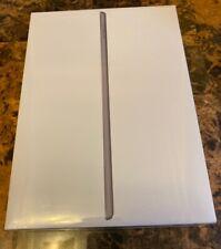 Apple iPad 7th Gen. 32GB, Wi-Fi, 10.2 in - Space Gray