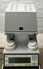 Girrbach Shenpaz  Gemini 2  Dental Keramikofen + Vakuumpumpe
