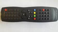 véritable Nebula rc114551/00 tv dvd PVR télécommande