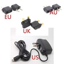 1A power Charger for Blackberry 7280 7290 8700 8700c 8700f Bold 9000 Curve