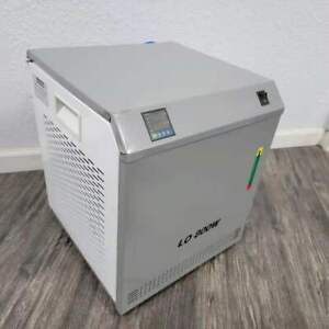 Refurbished Chiller Water Cooled 800W