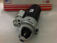 VOLVO 240 360 740 760 940 2.0 2.3 PETROL inc TURBO ENGINE 1983-94 STARTER MOTOR