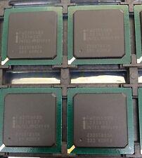 X1 ** nuevo ** INTEL FW21555BB, puente de PCI chip, paquete BGA