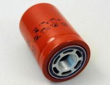 Tennant 65221 Vr Element Fltr Oil 8200 1550 550 7400 8400 8200 S20