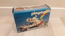 Playmobil Color 3680 Auto - NEW Never Used