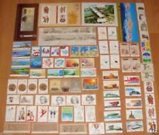China 2010 Whole Full Year Set MNH**