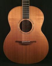 1997 George Lowden F35 Guitar