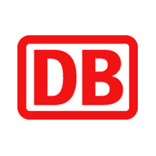 15 Euro Bahn Gutschein 15 € DB eCoupon / bis 18.09.2020